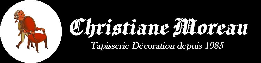 Ets Moreau Christiane